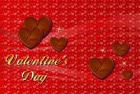 День святого Валентина - фото 0539