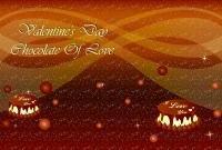 День святого Валентина - фото 0544