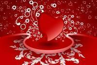 День святого Валентина - фото 0550