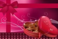 День святого Валентина - фото 0561