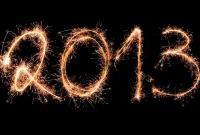 Новый год 2013 - фото 0584