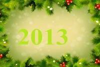 Новый год 2013 - фото 0593
