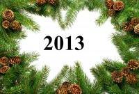 Новый год 2013 - фото 0594