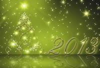 Новый год 2013 - фото 0598