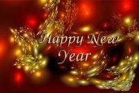 Новый год 2013 - фото 0605