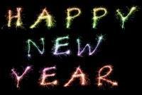 Новый год 2013 - фото 0606