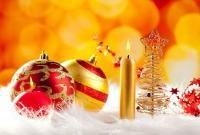 Новый год 2013 - фото 0620