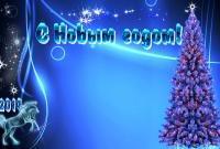 Новый год 2014 - фото 0637