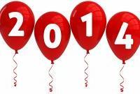 Новый год 2014 - фото 0644
