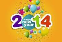 Новый год 2014 - фото 0650