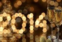 Новый год 2014 - фото 0653