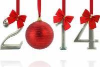 Новый год 2014 - фото 0654