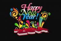 Новый год 2014 - фото 0657