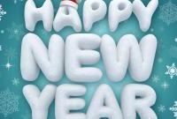 Новый год 2014 - фото 0659