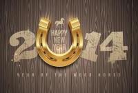 Новый год 2014 - фото 0667