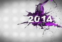 Новый год 2014 - фото 0689