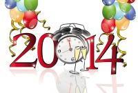 Новый год 2014 - фото 0720