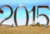Новый год 2015 - фото 0773