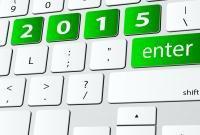 Новый год 2015 - фото 0776