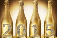 Новый год 2015 - фото 0793