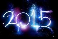 Новый год 2015 - фото 0794