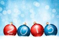 Новый год 2015 - фото 0797