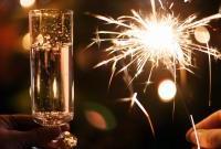 Новый год 2015 - фото 0809