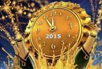 Новый год 2015 - фото 0814