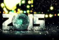 Новый год 2015 - фото 0821