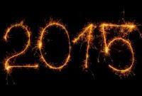Новый год 2015 - фото 0822