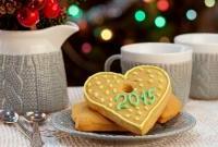 Новый год 2015 - фото 0825