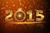 Новый год 2015 - фото 0827